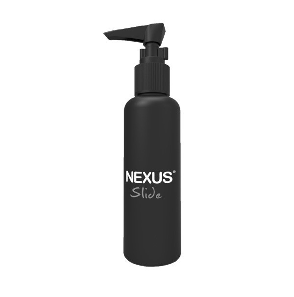 Nexus Slide 150ml